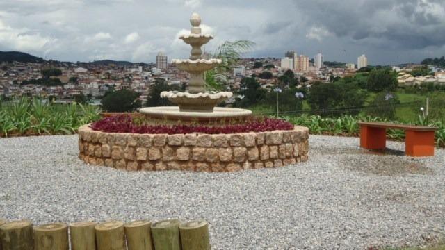 Condomínio Villa Real Bragança 308 mts² plano