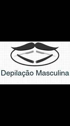 Dep masculina