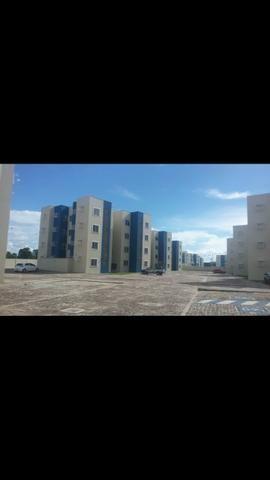 Ágio apartamento Jardins do Norte 3