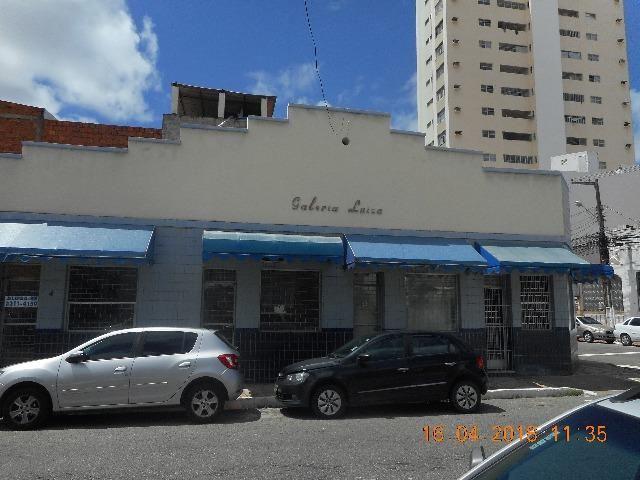 Vendo Galeria luiza rua itaporanga esquina com lagarto bairro centro - Foto 5