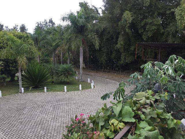 Vila Bonanza - Foto 8