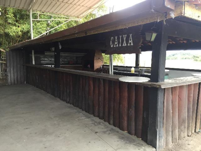 Vila Bonanza - Foto 10