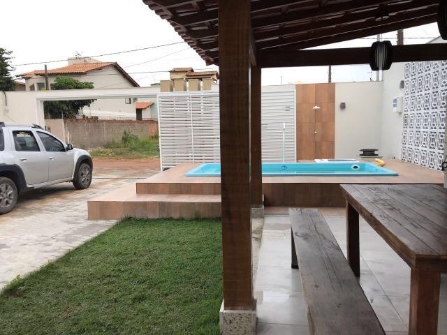 Casa perfeita e aconchegante - Foto 5