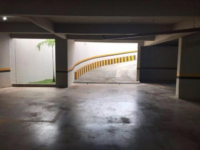 Apartamento 2 quartos sendo 1 suíte - Setor Sudoeste - Foto 17