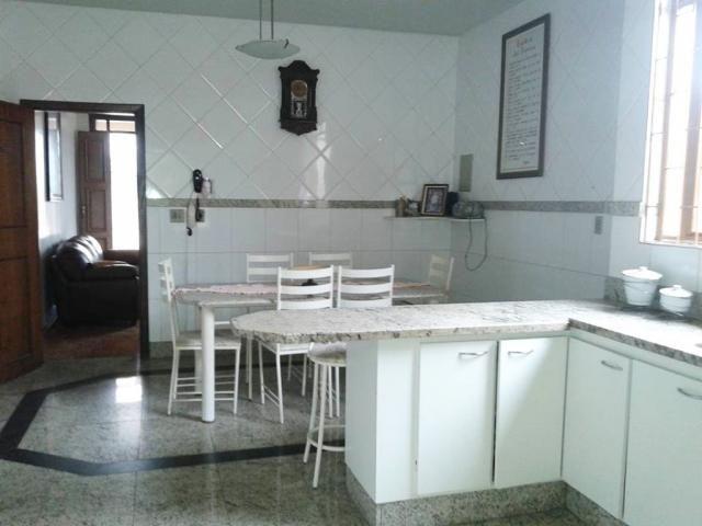 Casa à venda com 3 dormitórios em Bom pastor, Divinopolis cod:24285 - Foto 2