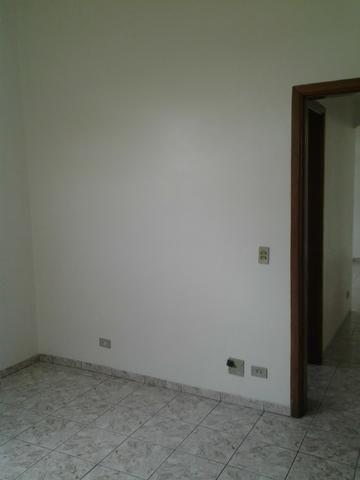 Casa 2 quartos Vila Formosa excelente acabamento - Foto 11