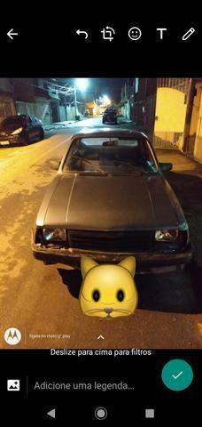 Chevette - Foto 2