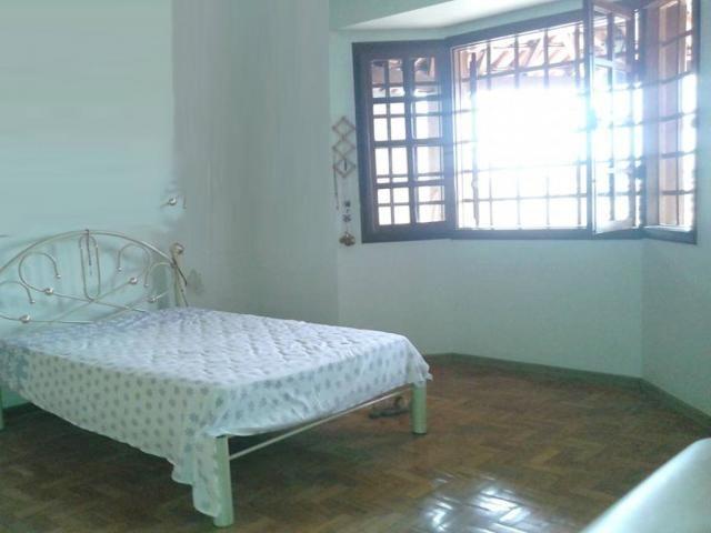Casa à venda com 3 dormitórios em Bom pastor, Divinopolis cod:24285 - Foto 7