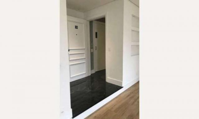 Apartamento à venda com 4 dormitórios em Vila mariana, São paulo cod:70517 - Foto 14