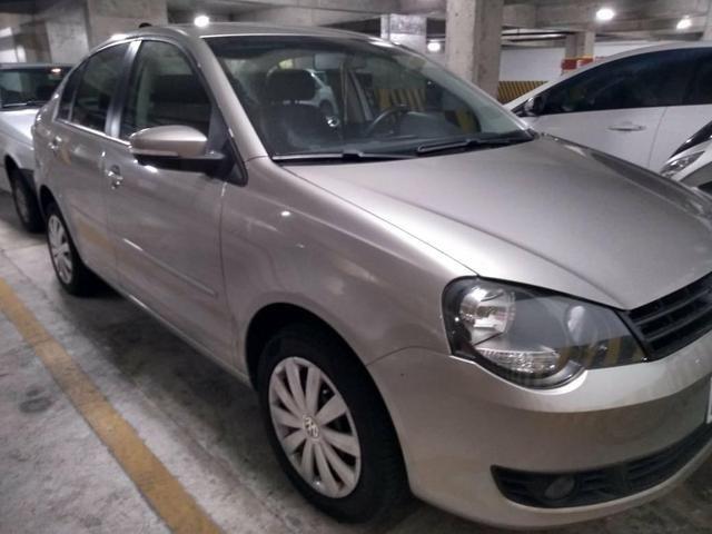 Imperdível Pólo Sedan - Foto 4