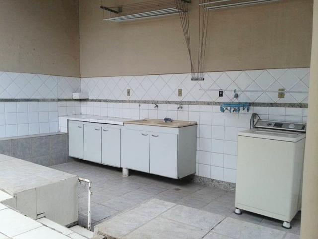Casa à venda com 3 dormitórios em Bom pastor, Divinopolis cod:24285 - Foto 3