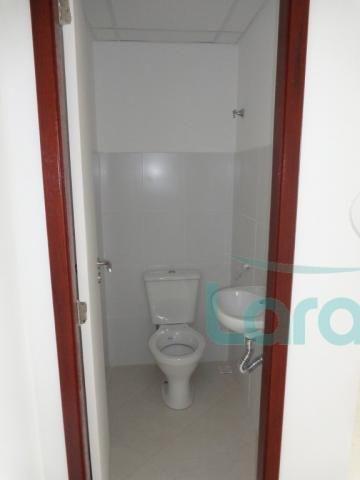 Escritório para alugar em Imbetiba, Macaé cod:2608 - Foto 2