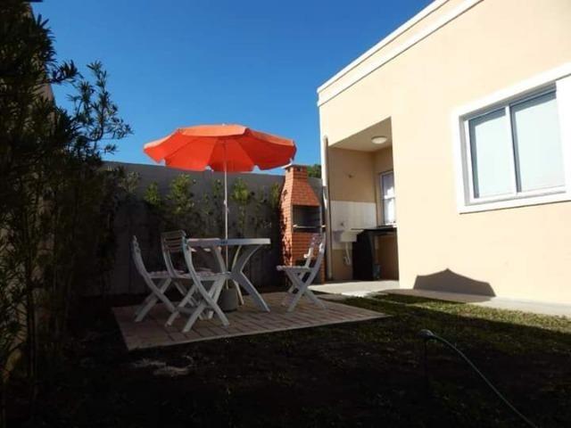 Casa Em Araucaria 2 e 3 dormitórios 100 % parcelado - Foto 6