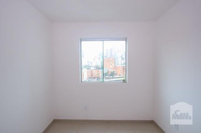 Apartamento à venda com 3 dormitórios em Havaí, Belo horizonte cod:239580 - Foto 4