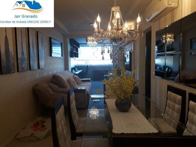 Apartamento à venda com 3 dormitórios em Tabuleiro, Camboriu cod:AP01059 - Foto 18