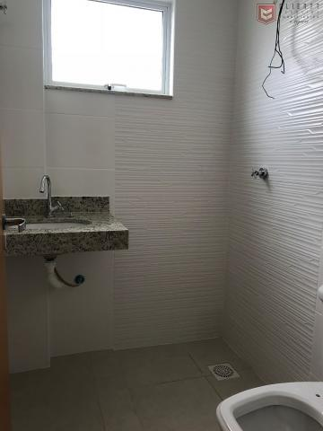Apartamento à venda com 2 dormitórios em Alto dos passos, Juiz de fora cod:2056 - Foto 9