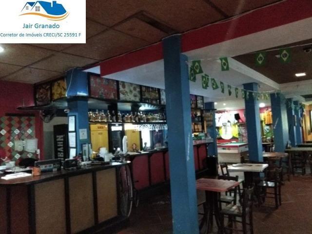 Loja comercial à venda em Centro, Balneario camboriu cod:PT00002 - Foto 4