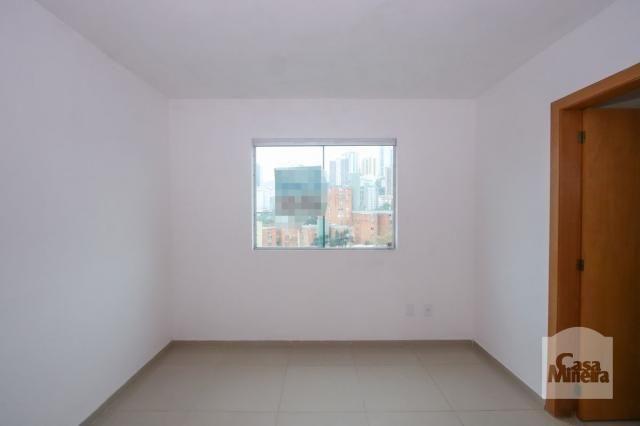 Apartamento à venda com 3 dormitórios em Havaí, Belo horizonte cod:239580 - Foto 10