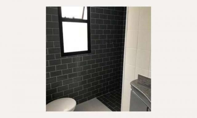Apartamento à venda com 4 dormitórios em Vila mariana, São paulo cod:70517 - Foto 3