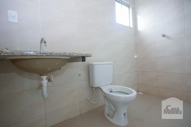 Apartamento à venda com 3 dormitórios em Havaí, Belo horizonte cod:239580 - Foto 12