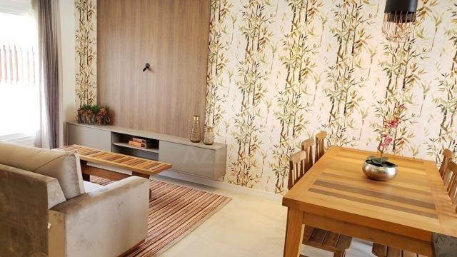 Casa à venda com 3 dormitórios em Centro, Garopaba cod:3378 - Foto 12