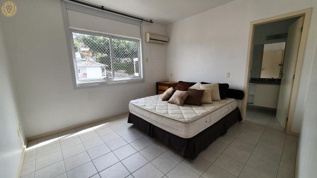 Apartamento de 3 dormitórios a venda no saco grande em florianópolis. - Foto 13