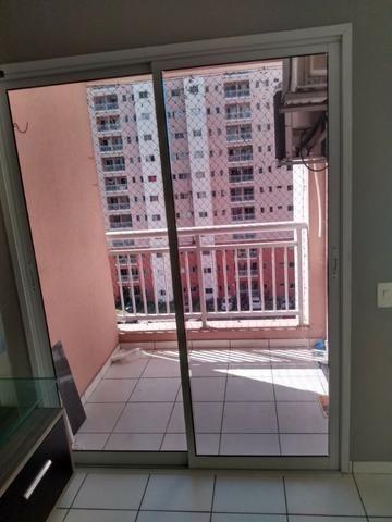 Vendo apartamento projetado vista mar - Foto 5