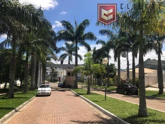 Casa de condomínio à venda com 5 dormitórios em Estrela sul, Juiz de fora cod:6094 - Foto 4