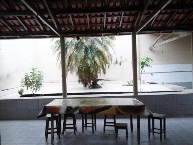 Casa à venda com 3 dormitórios em Bom pastor, Divinopolis cod:24285 - Foto 11