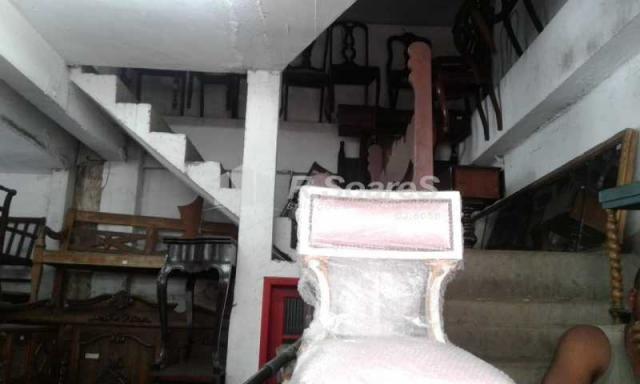 Loja comercial para alugar em Botafogo, Rio de janeiro cod:JCLJ00016 - Foto 10