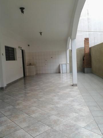 Casa 2 quartos Vila Formosa excelente acabamento - Foto 13