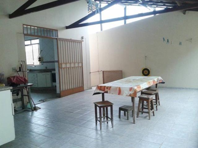 Casa à venda com 3 dormitórios em Bom pastor, Divinopolis cod:24285 - Foto 14