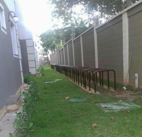 Repasse Apartamento na maraponga R$ 65.000.00 mais prestações R$ 954 - Foto 5