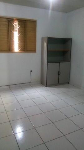 Quarto com entrada independente , direto com proprietário - Guará I