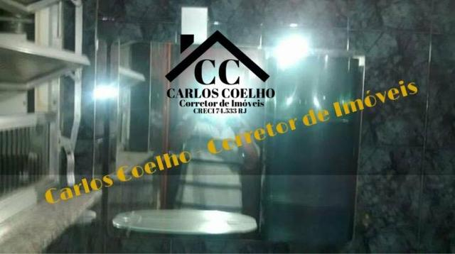 G Cód 74 Apto na General Mitre em Caxias!!! - Foto 3