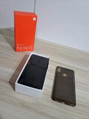 Redmi Note 5 64gd