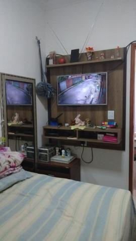 Casa tipo apartamento - Foto 11