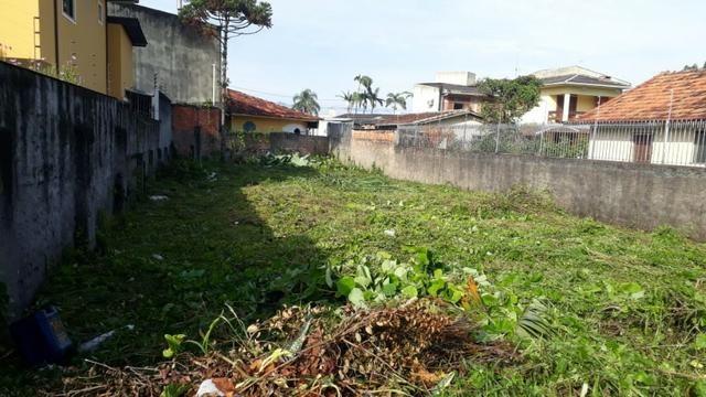 Terreno para Investidores, empresas, residencia as margens da via expressa - Foto 5