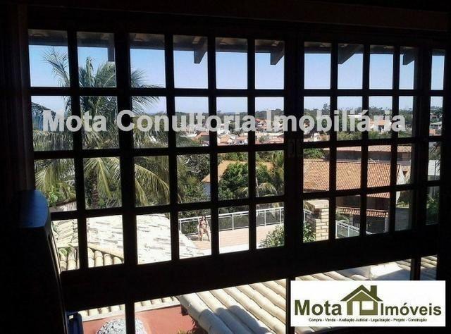 Iguaba Grande - Ótima Casa 2 Qts Escriturada com RGI - Condomínio Fechado - Foto 10