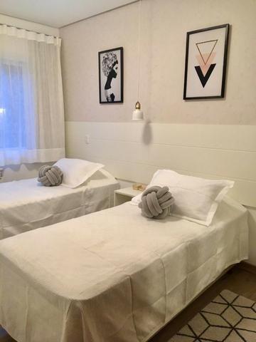 Apartamento mobiliado em Gramado-RS! - Foto 3