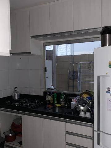 Casa condomínio Monte Negro - Foto 15