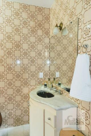 Vendo apartamento no Bairro Prado BH - Foto 13