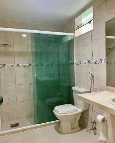 Vendo apartamento triplex em Angra dos Reis - Foto 5