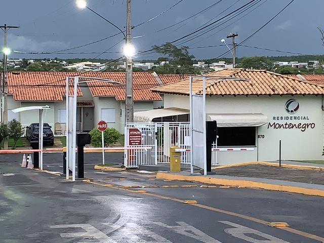 Casa condomínio Monte Negro - Foto 6