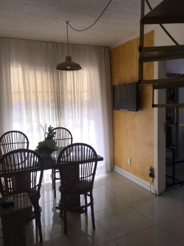 Caji Cobertura 3/4 no Vila Rica Life - Foto 2