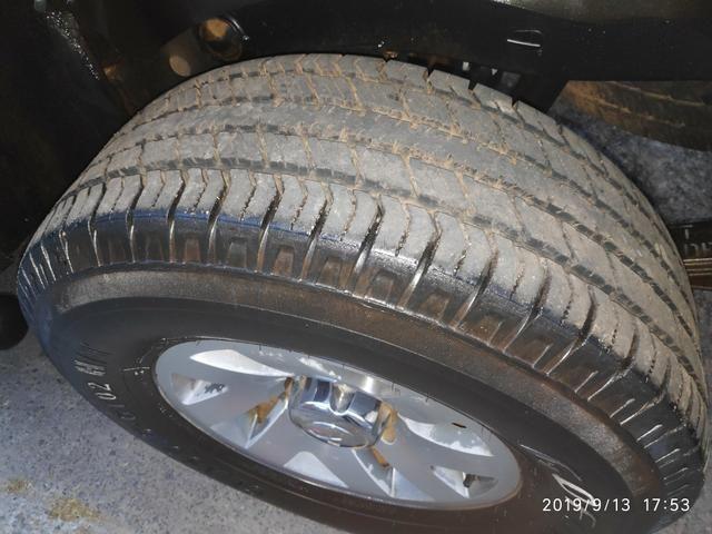 L200 Sport 4x4 Diesel - Foto 7