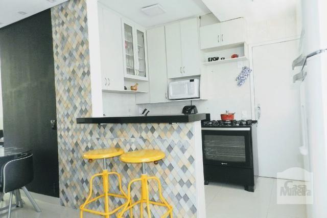 Vendo apartamento no Bairro Prado BH - Foto 3