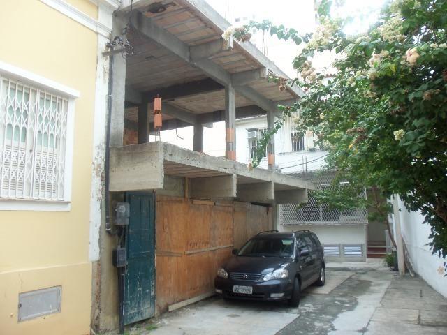 Maravilhosa Casa de Vila - Foto 5