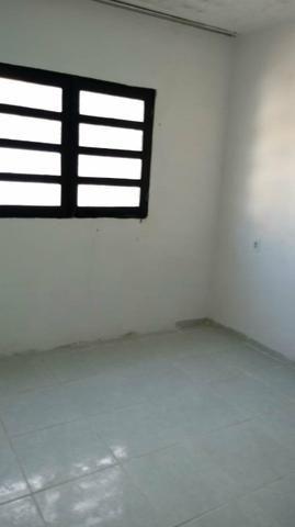 Vendo ou troco casa com piscina no village 2 - Foto 12