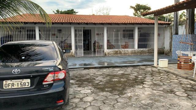 Salinas Vila del mare com piscina - Foto 3